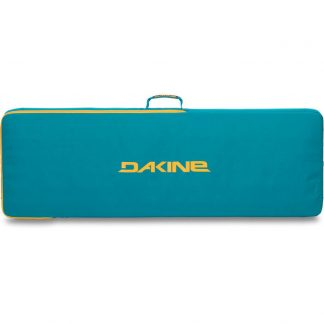 ΘΗΚΗ ΣΑΝΙΔΑΣ KITESURF DAKINE SLIDER KITEBOARD BAG